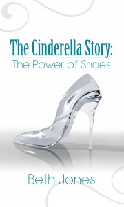 The Cinderella Story Copyright 2015