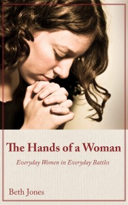 The Hands of a Woman: Everyday Women in Everyday Battles at Amazon