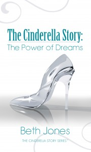The Cinderella Story: The Power of Dreams